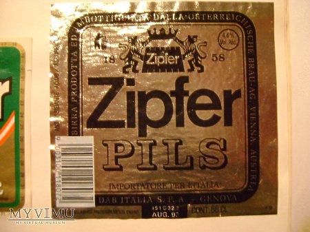 ZIPFER
