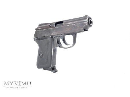 9mm P-64
