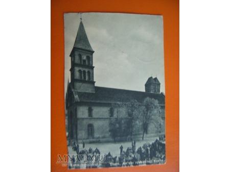 Thorn - 1942 - Toruń