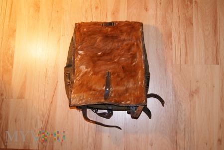 "Duże zdjęcie Rucksack M34 Plecak M34 ""sierściuch"""
