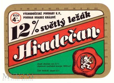 Hradecan