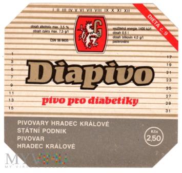 DIAPIVO