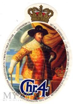Chr. 4
