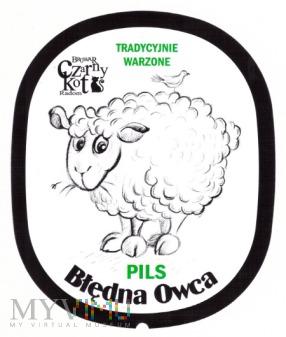 Błędna Owca