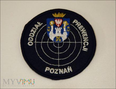 OPP Poznań #4