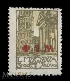 PL-ML 30A-1921