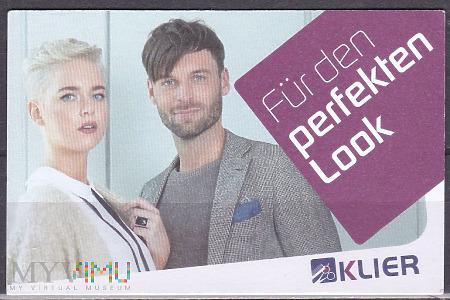 Für den perfekten Look