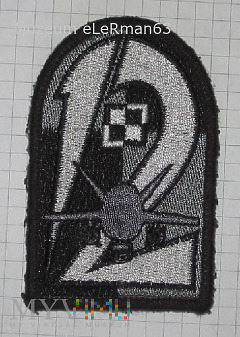 12.Baza Bezzałogowych Statków Powietrz.Mirosławiec