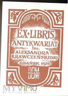 exlibris5