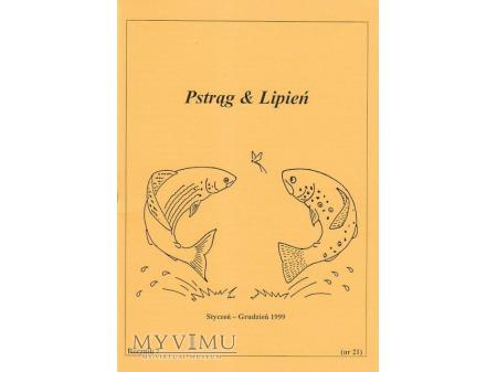 Pstrąg i Lipień 1'1998-2'2003 (20-27)
