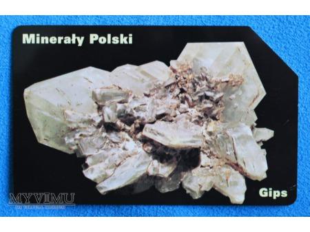 Minerały Polski 4 (10)