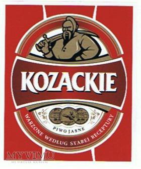 kozackie