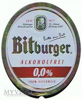 alkoholfrei 0,0%