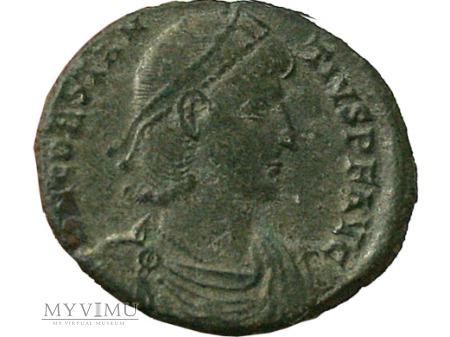 Konstancjusz II