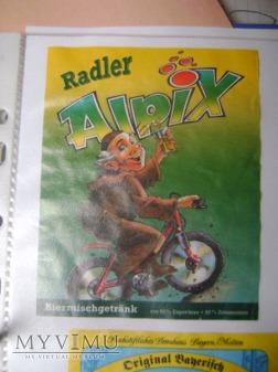 Radler Alpix