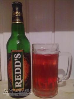 redd's cranberry