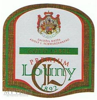 premium louny