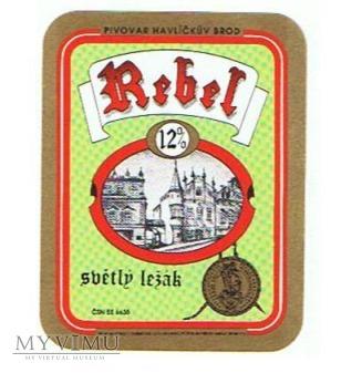 rebel 12%