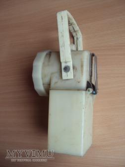 Latarka PKP ELN-7