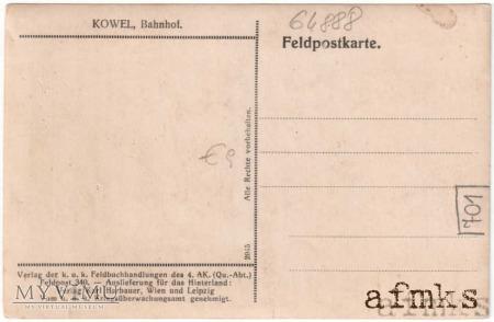 Kowel