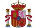 Zobacz kolekcję Monety - Hiszpania