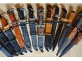 Zobacz kolekcję Biała broń