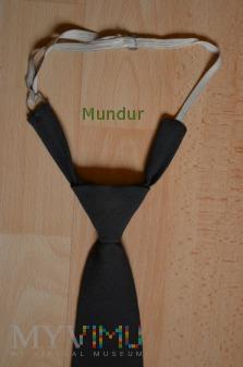 NVA krawat