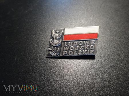 Ludowe Wojsko Polskie