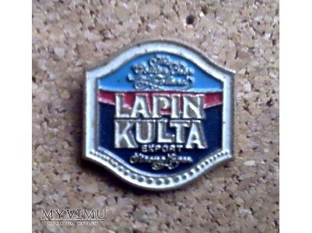 odznaka 64