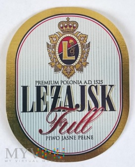 Leżajsk Full
