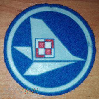 Rodzaj wojsk i służb, wojska lotnicze