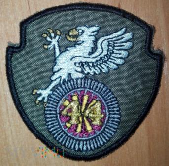 44. Baza Lotnicza Marynarki Wojennej
