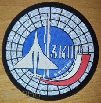 3 Korpus Obrony Powietrznej