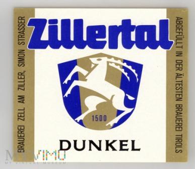 Zillertal Dunkel