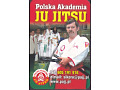 Polska Akademia JU JITSU