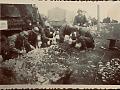 Zobacz kolekcję Żołnierze i wojna na starych zdjęciach 2