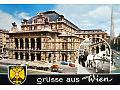 Zobacz kolekcję Austria Vienna