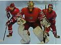Bilety na mecze hokejowe