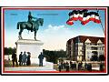 Zobacz kolekcję Szczecin (Stettin)