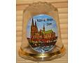 Zobacz kolekcję Niemcy -miasta , miasteczka