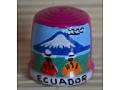 Zobacz kolekcję Ekwador