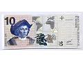 Zobacz kolekcję SALWADOR banknoty