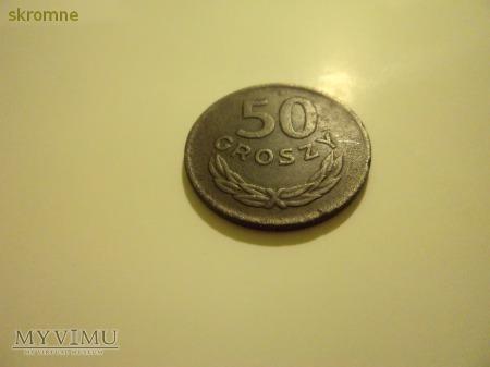 50 gr. z 1949r.