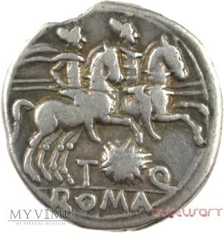 Tytus Quinctius Flamininus