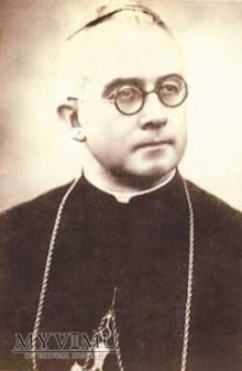 Piuska Bpa Zdzisława Golińskiego