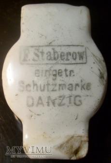 Gdańsk F.Staberow