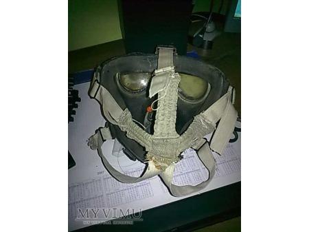 Maska GM-38