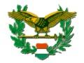 Zobacz kolekcję Węgierskie Siły Zbrojne