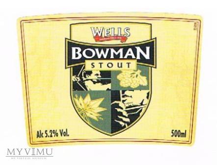 wells bowman stout
