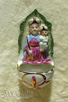 Kropielnica Matka Boża Frydecka nr 305